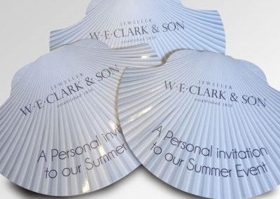 W.E.Clark & Son