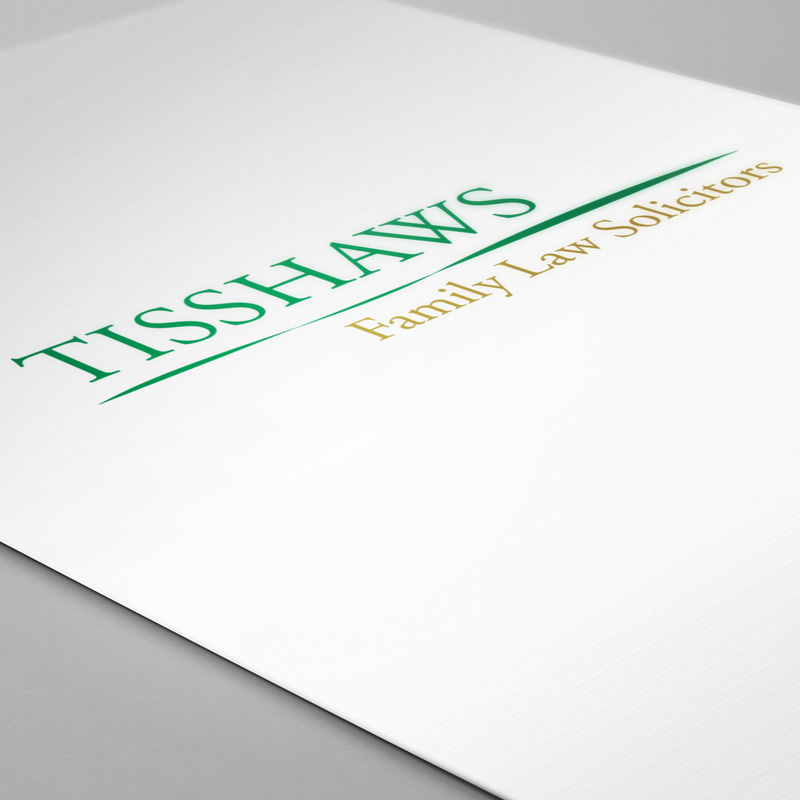Tisshaws Solicitors