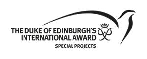 Duke of Edinburgh's International Awards
